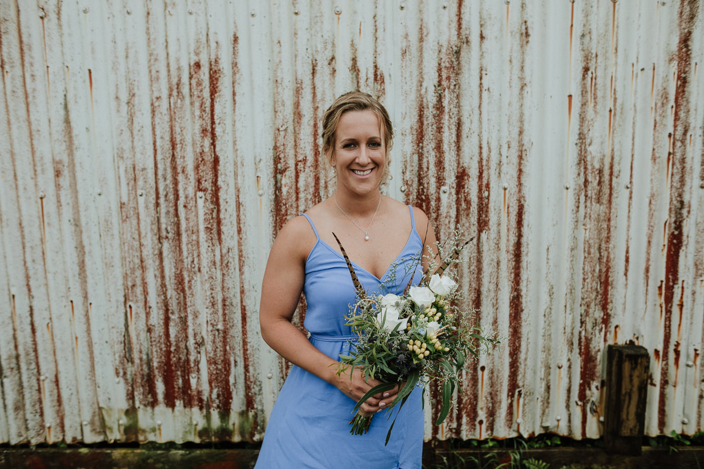 nz_wedding_photographer_gisborne-1108a.jpg