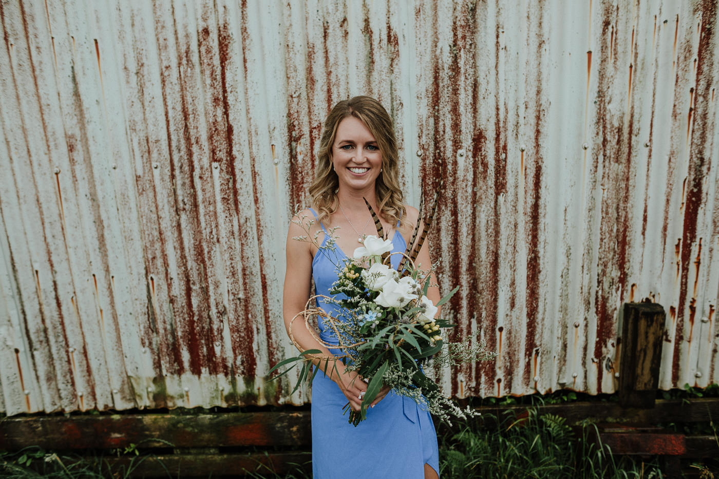 nz_wedding_photographer_gisborne-1108.jpg