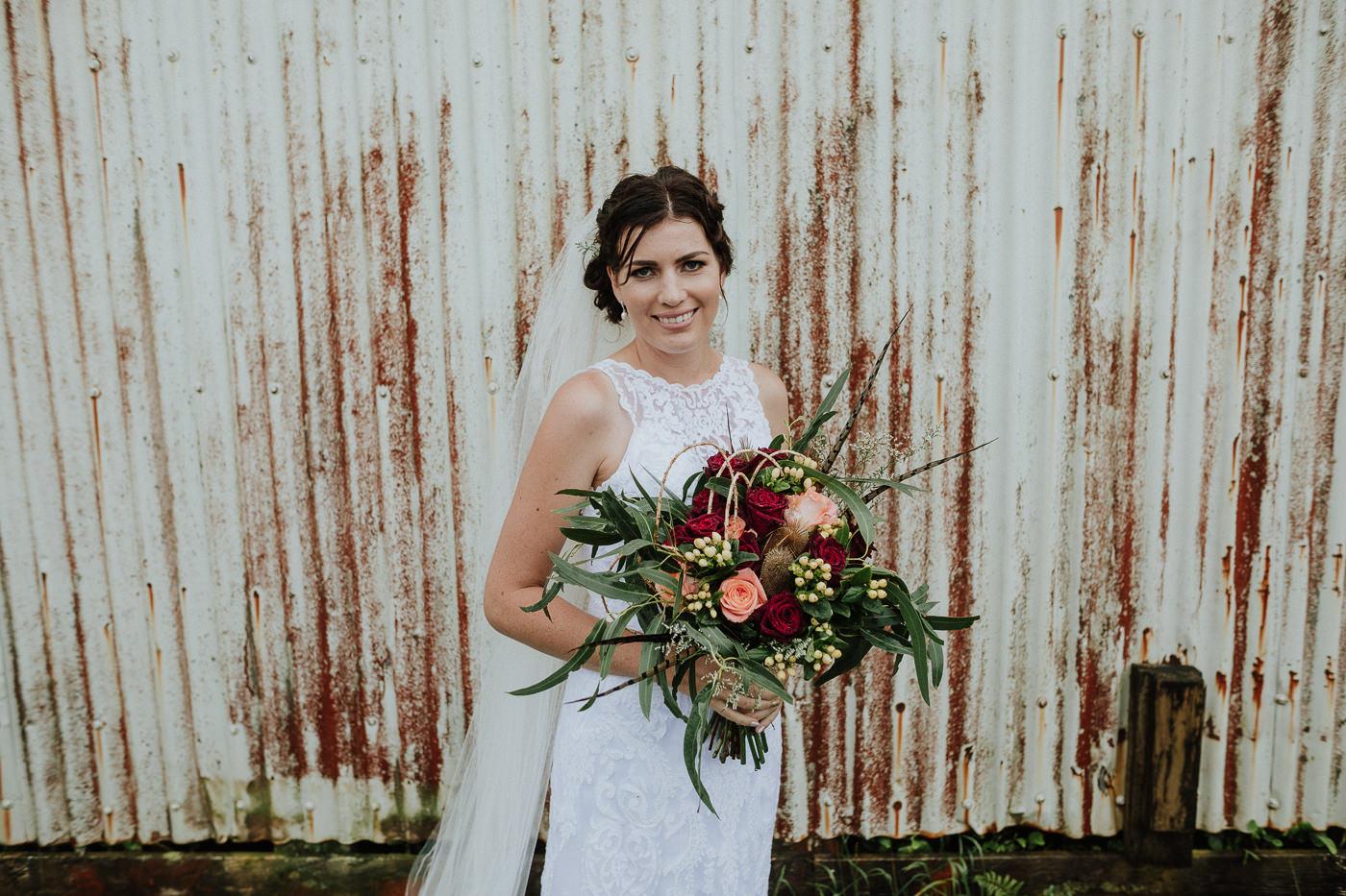 nz_wedding_photographer_gisborne-1111.jpg