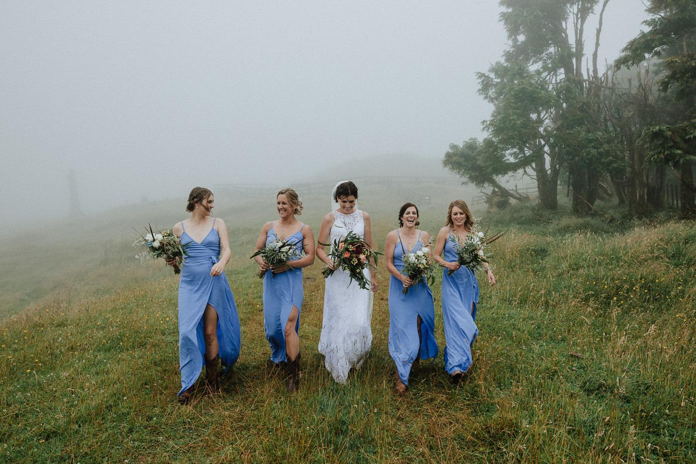 nz_wedding_photographer_gisborne-1114.jpg