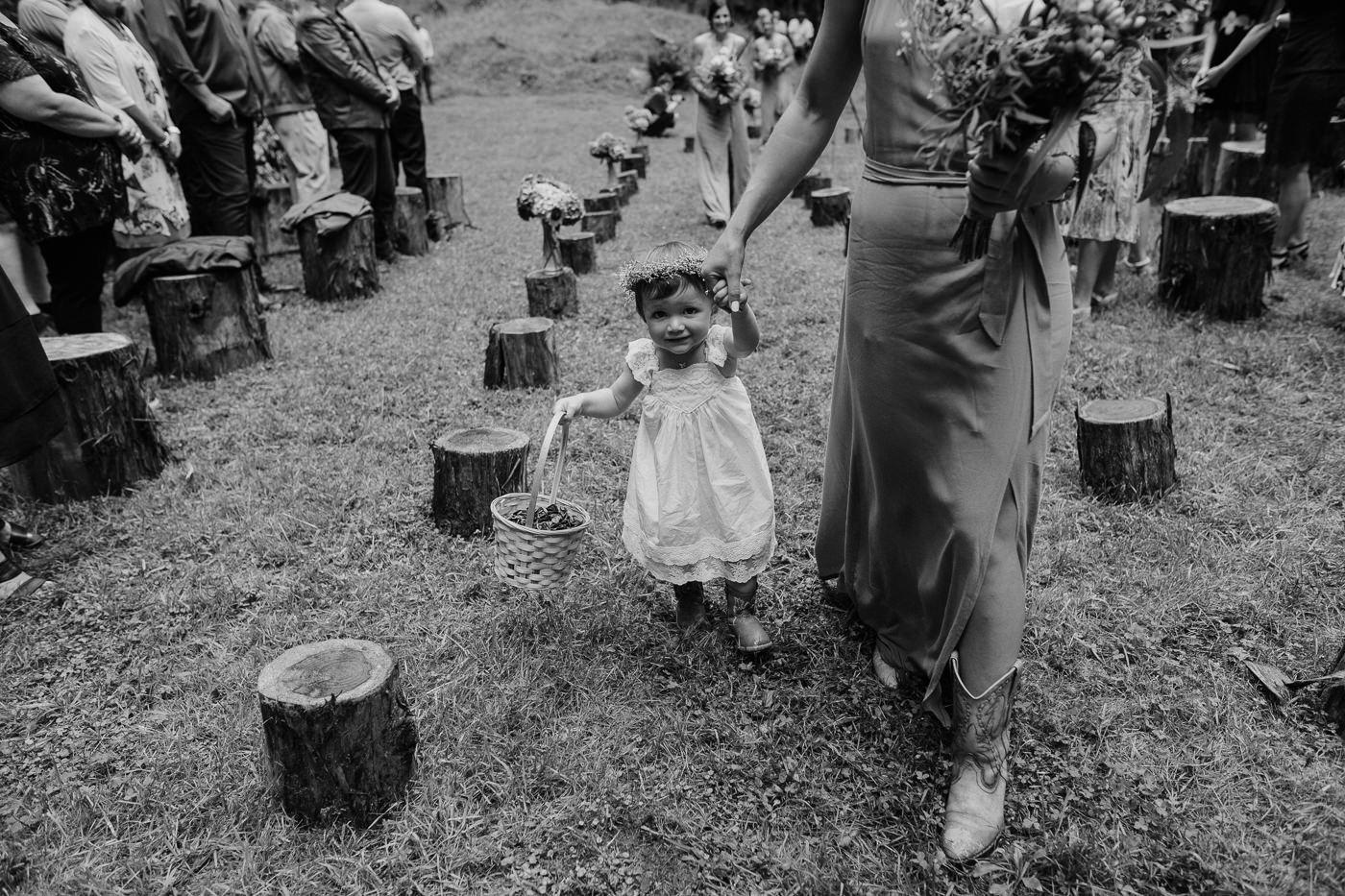 nz_wedding_photographer_gisborne-1125.jpg