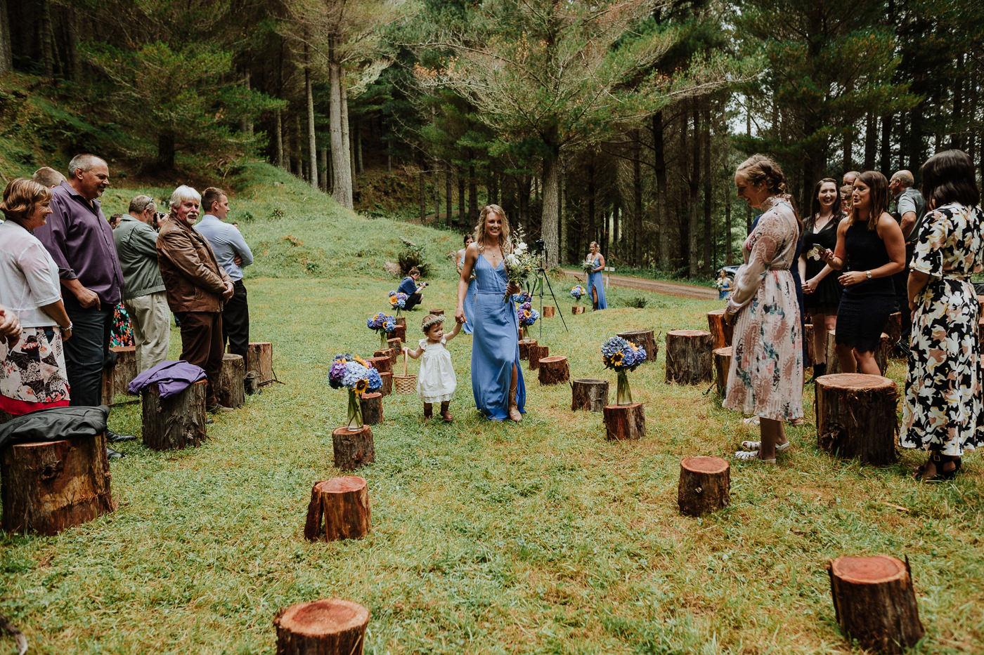 nz_wedding_photographer_gisborne-1124.jpg