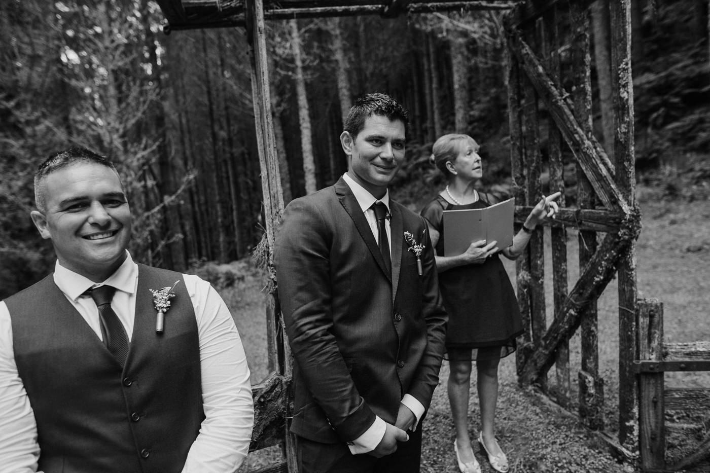 nz_wedding_photographer_gisborne-1131.jpg