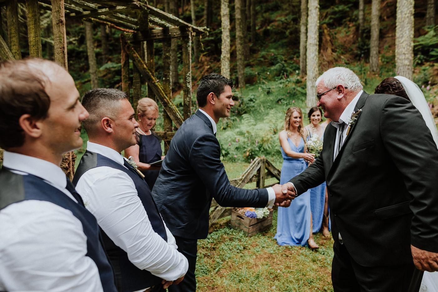 nz_wedding_photographer_gisborne-1132.jpg