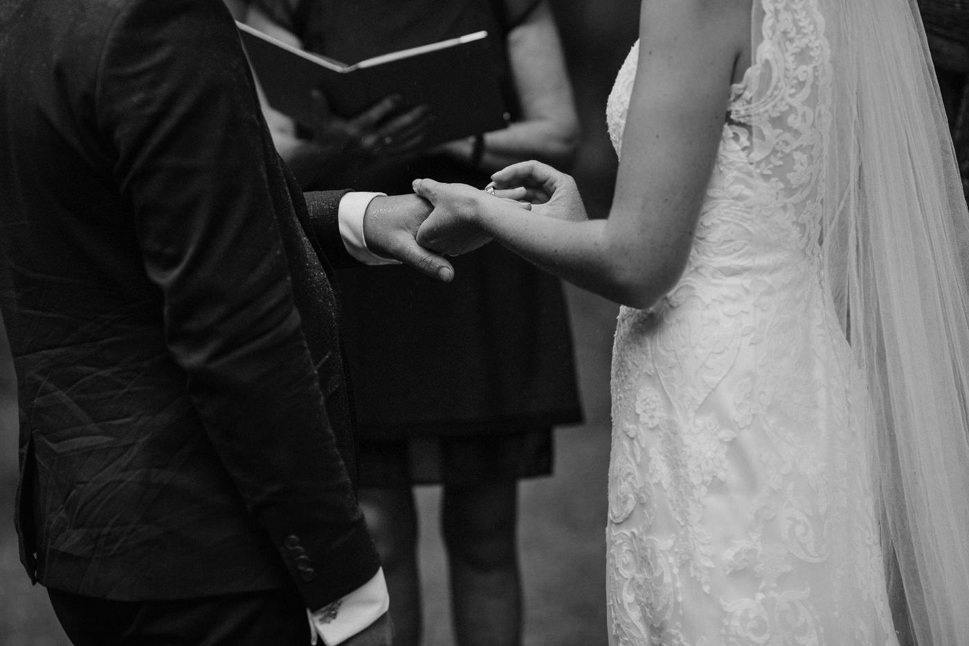 nz_wedding_photographer_gisborne-1137.jpg