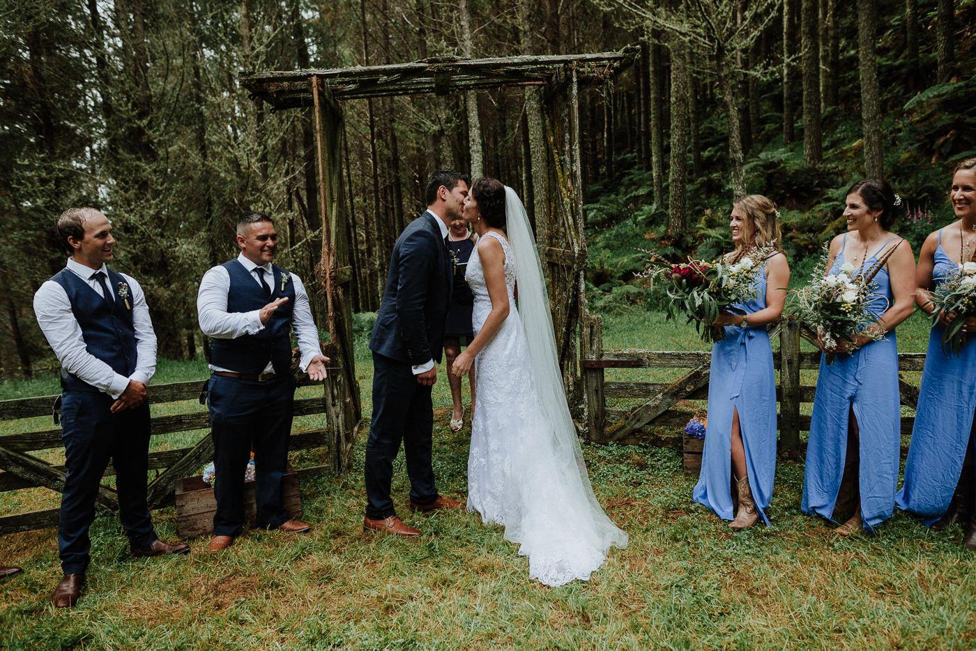 nz_wedding_photographer_gisborne-1138.jpg