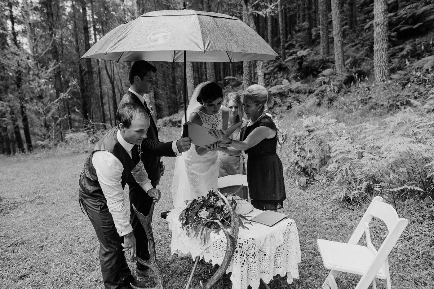 nz_wedding_photographer_gisborne-1140.jpg