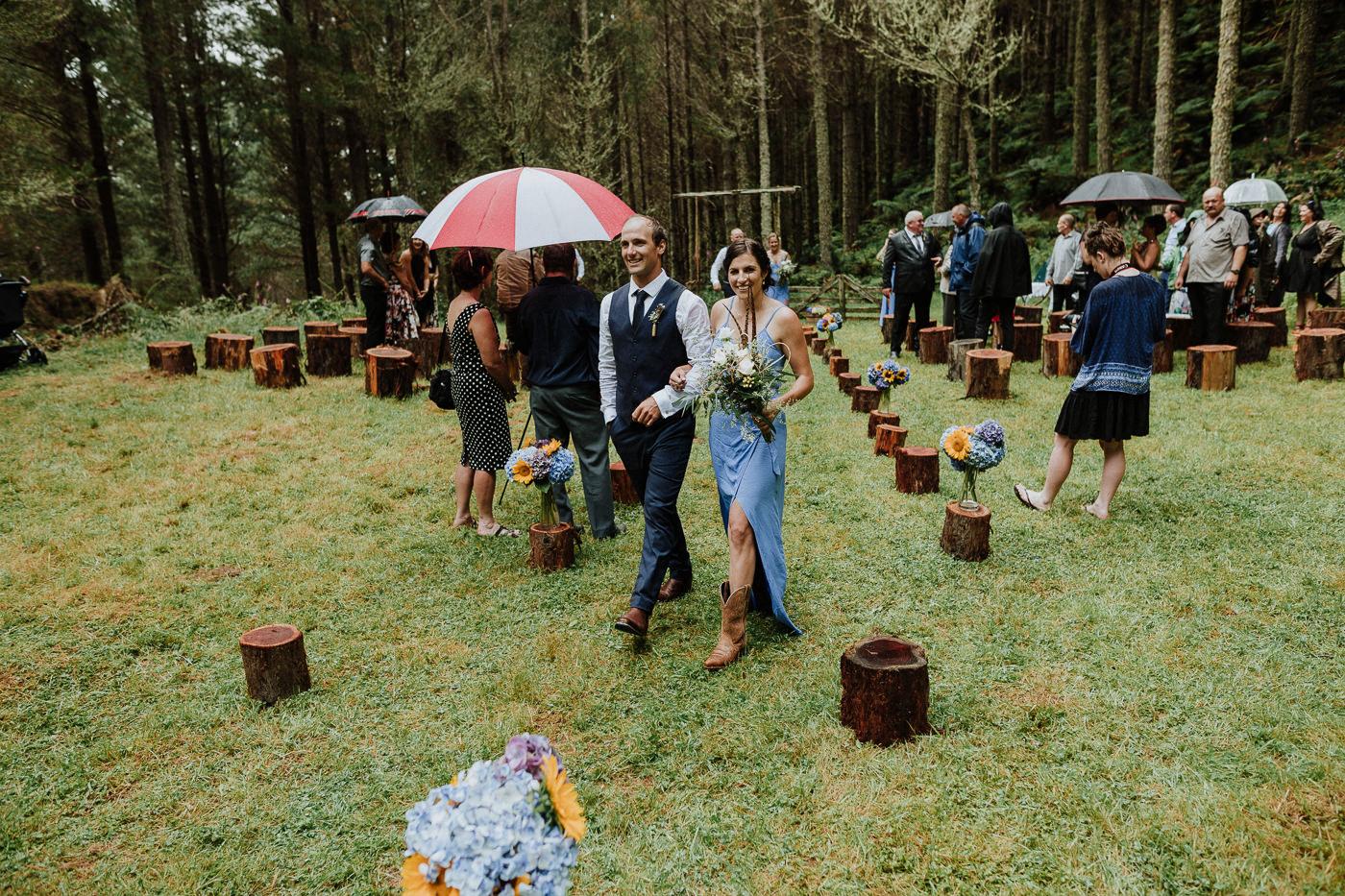 nz_wedding_photographer_gisborne-1146.jpg