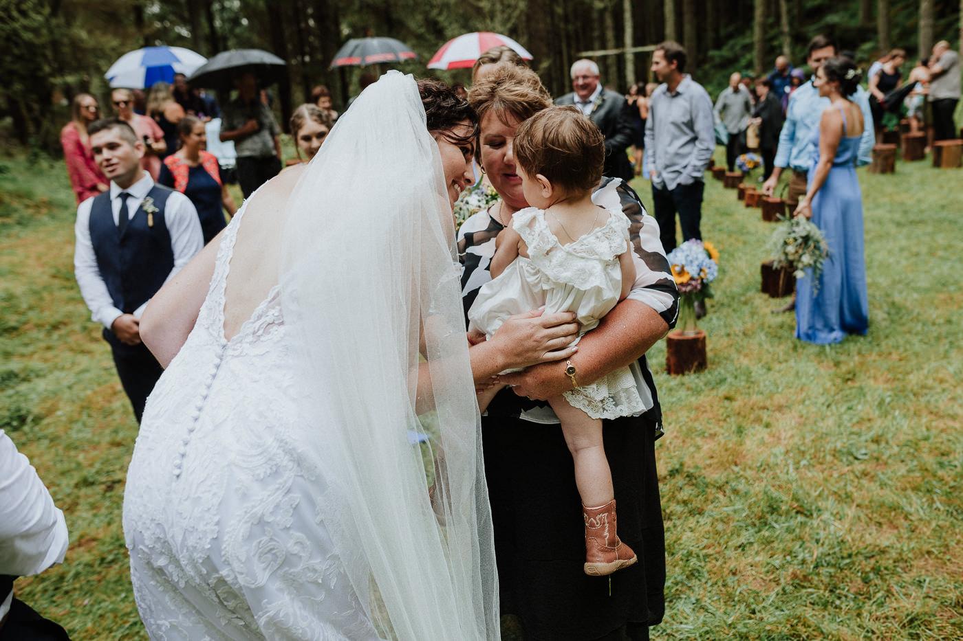 nz_wedding_photographer_gisborne-1149.jpg