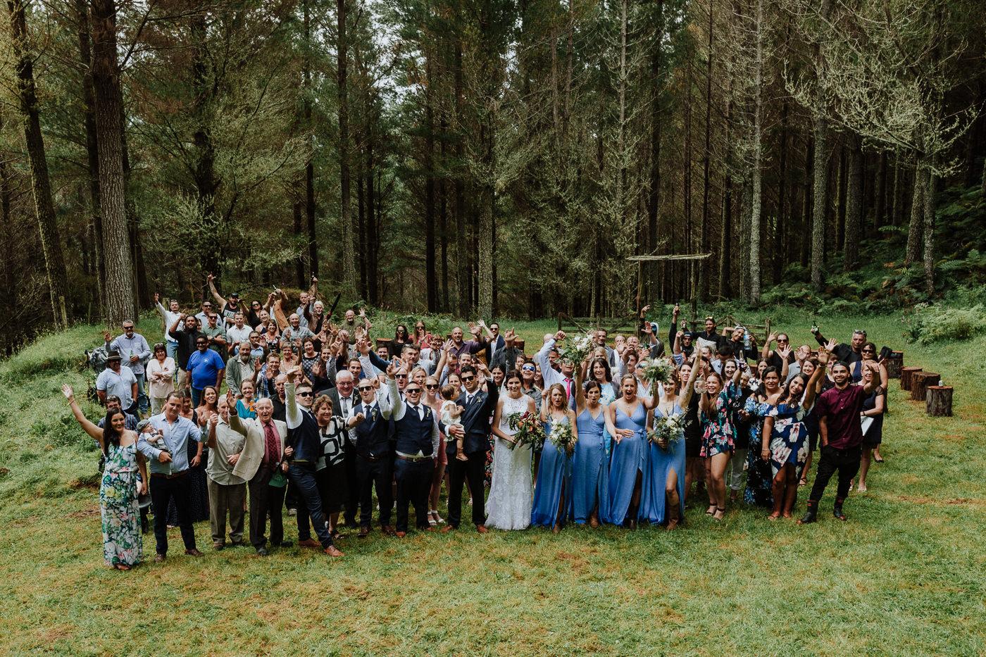 nz_wedding_photographer_gisborne-1152.jpg