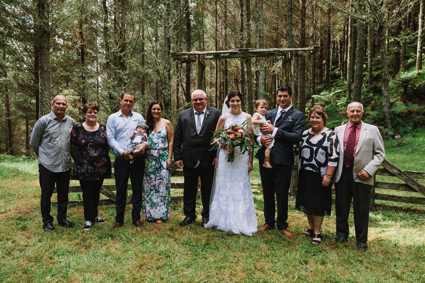 nz_wedding_photographer_gisborne-1155.jpg