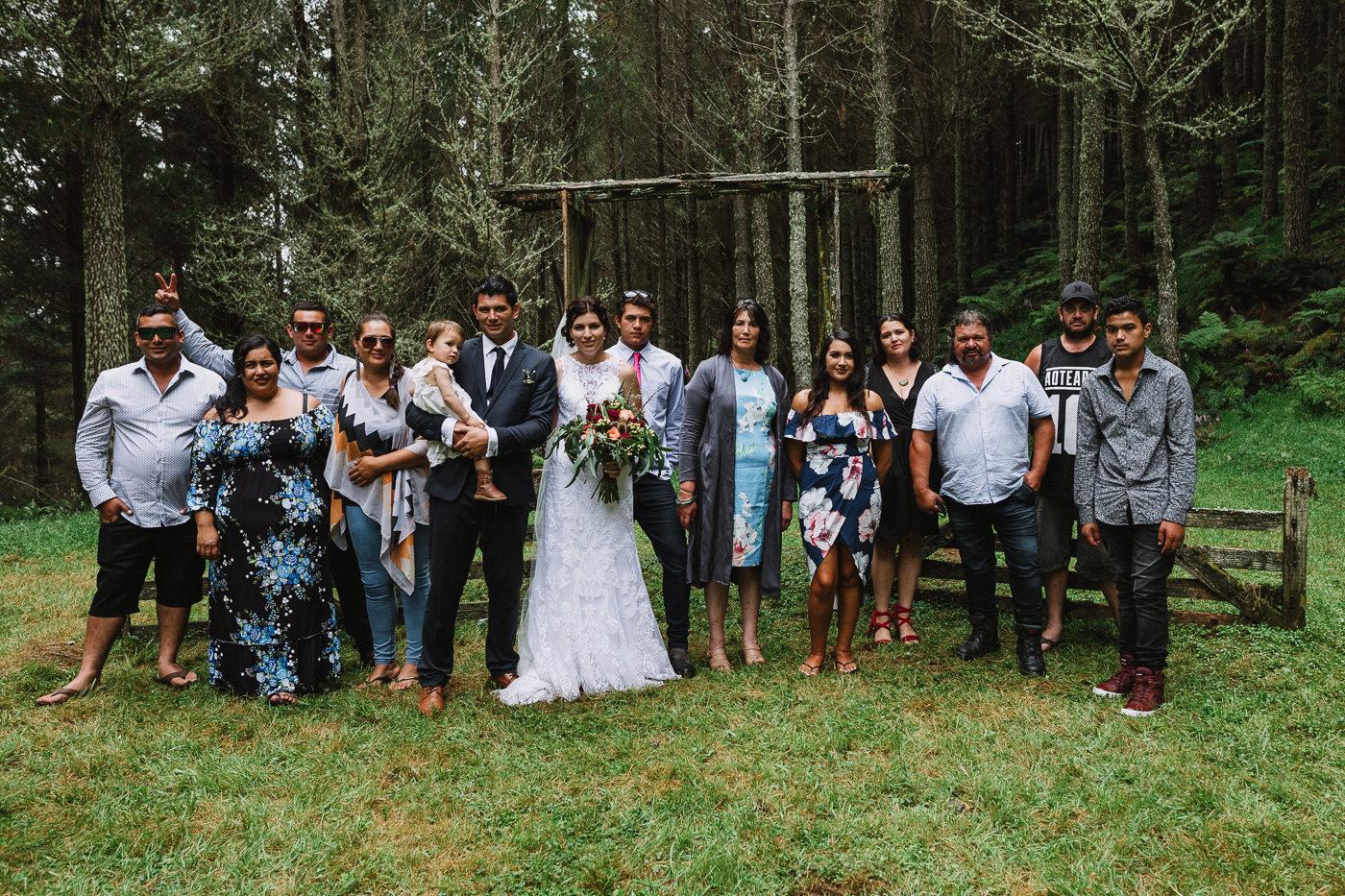 nz_wedding_photographer_gisborne-1158.jpg