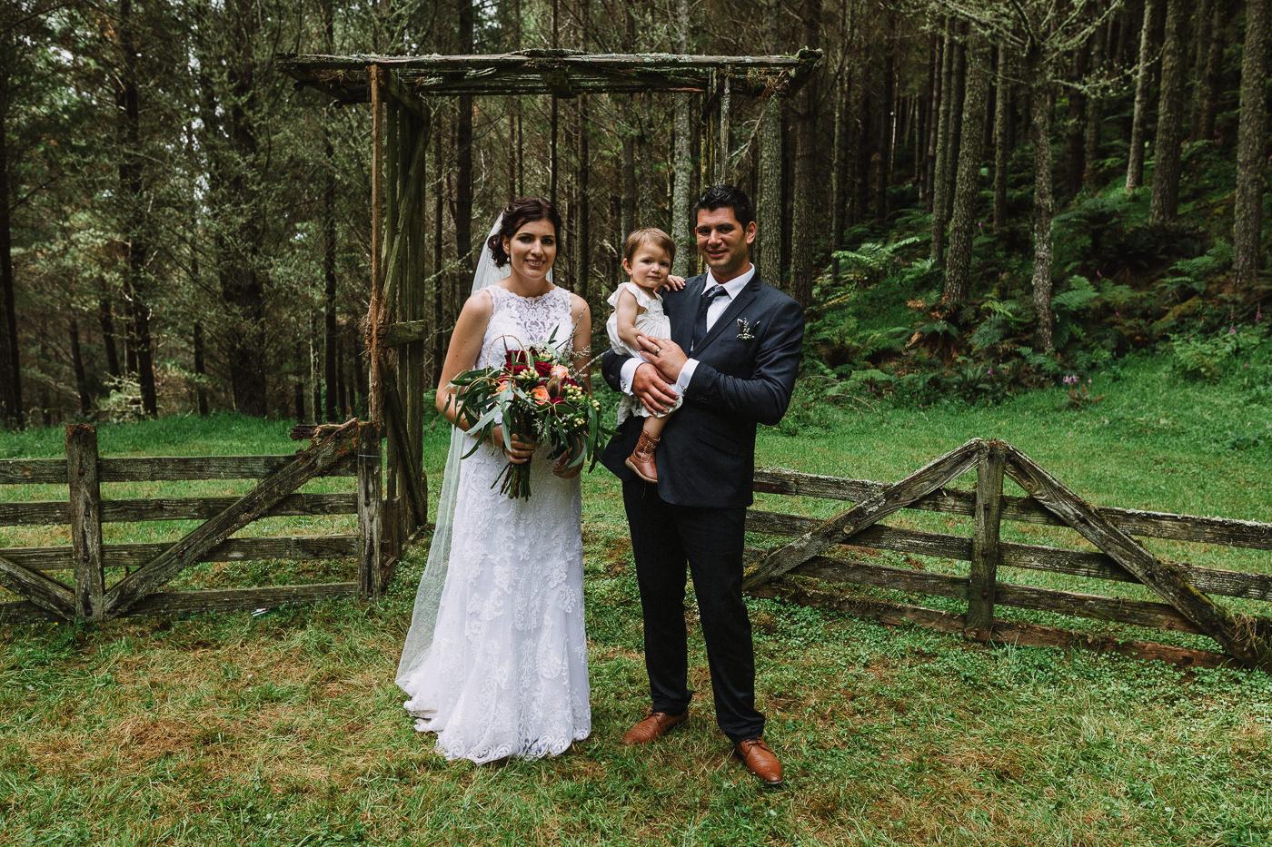 nz_wedding_photographer_gisborne-1156.jpg