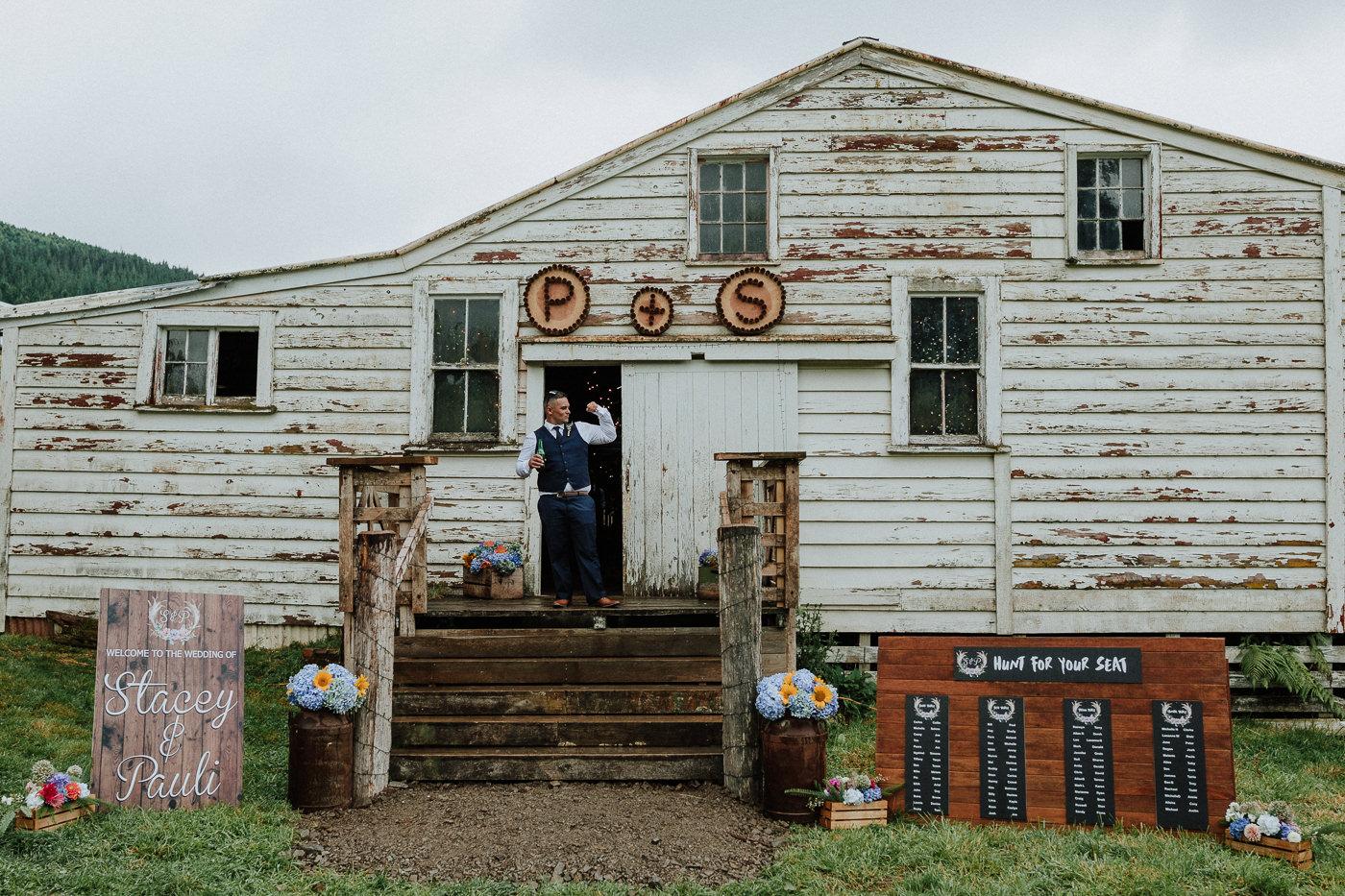 nz_wedding_photographer_gisborne-1163.jpg