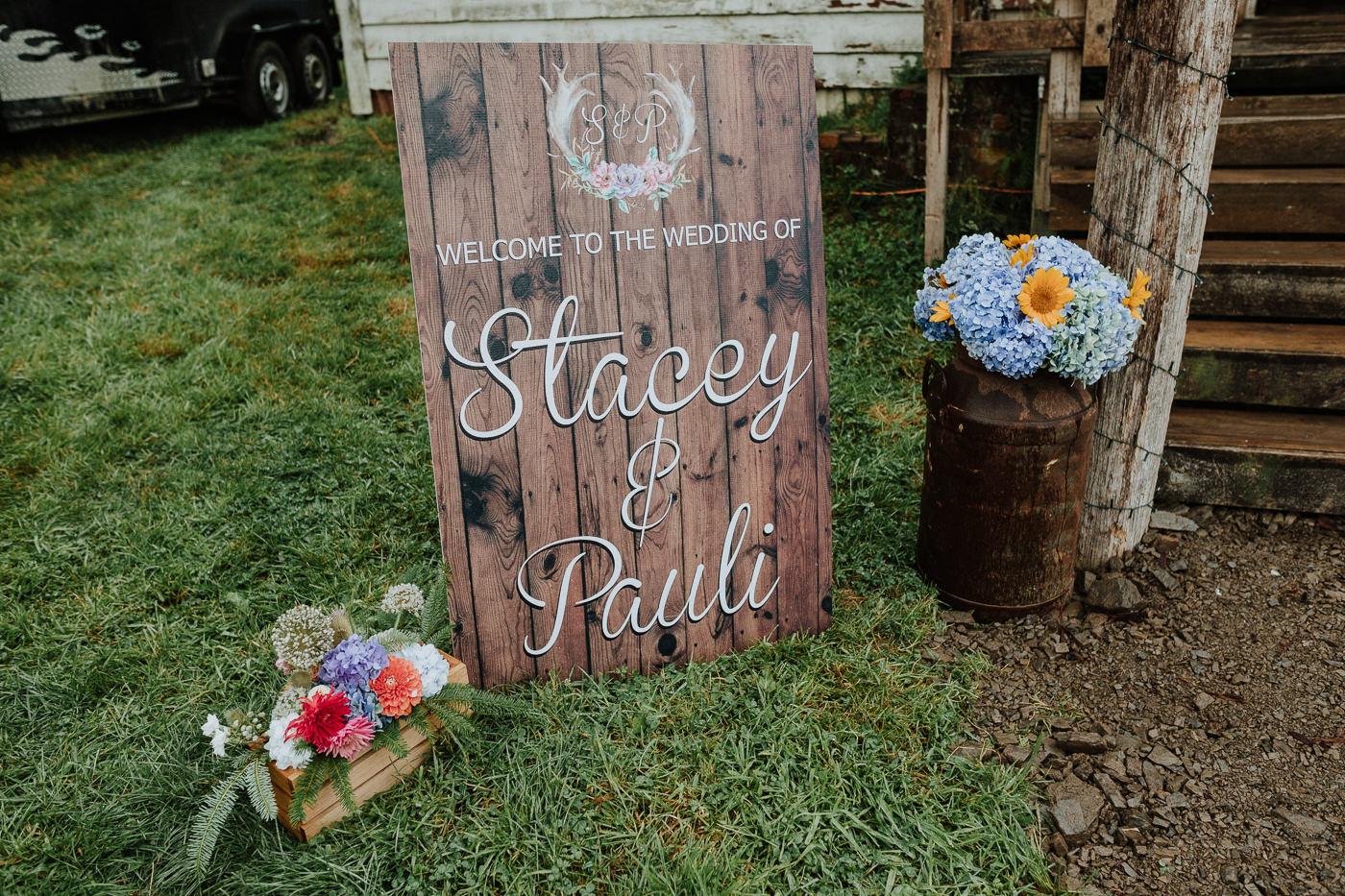 nz_wedding_photographer_gisborne-1164.jpg