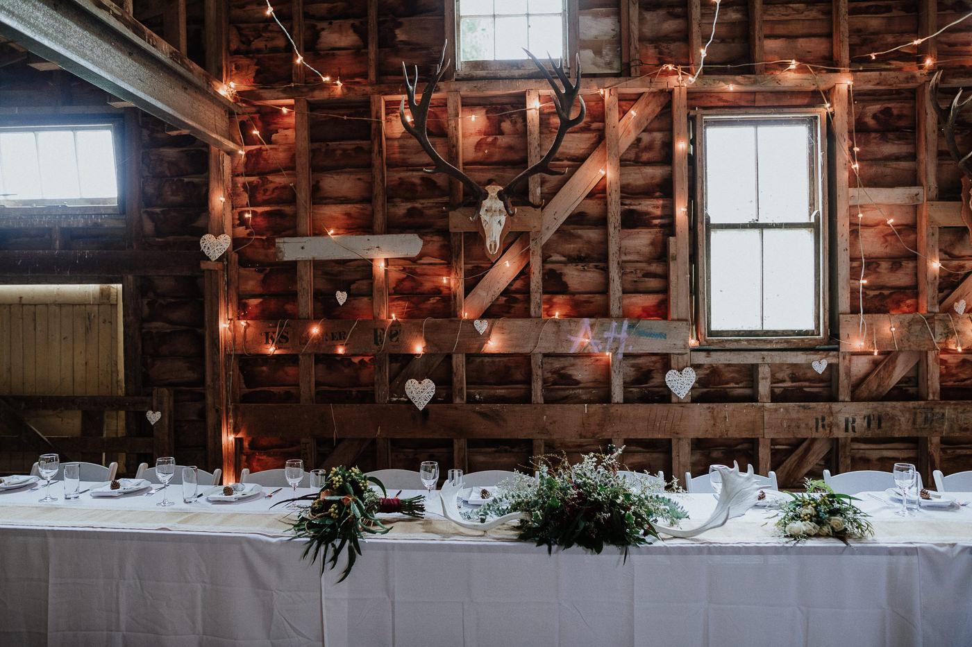 nz_wedding_photographer_gisborne-1166.jpg