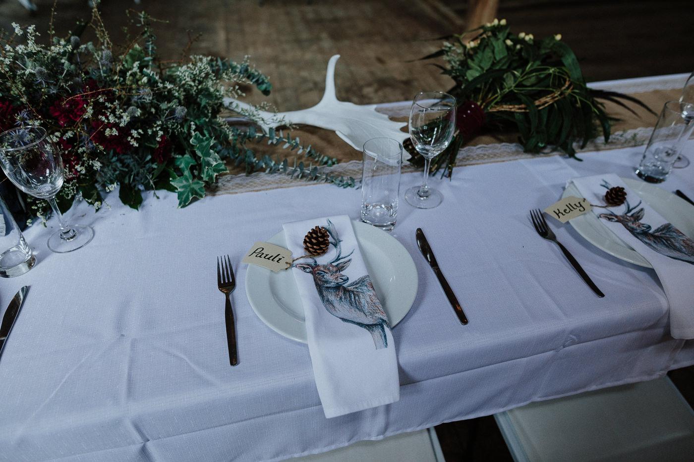 nz_wedding_photographer_gisborne-1168.jpg