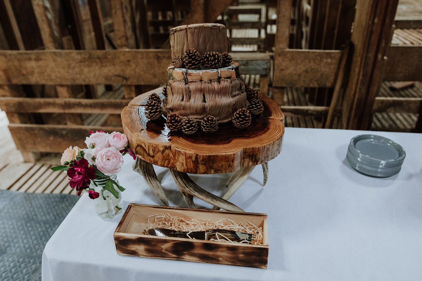 nz_wedding_photographer_gisborne-1173.jpg