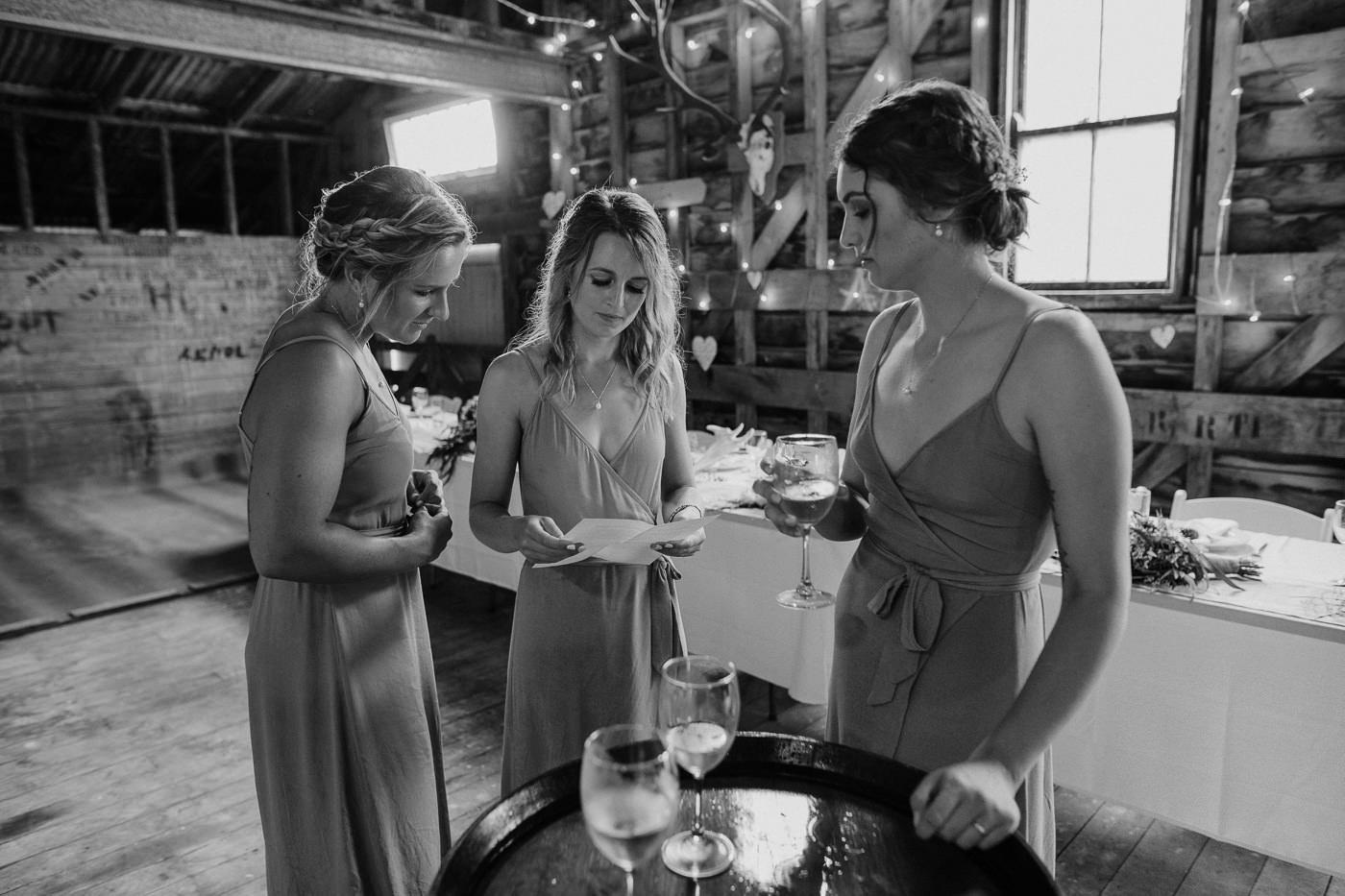 nz_wedding_photographer_gisborne-1173a.jpg