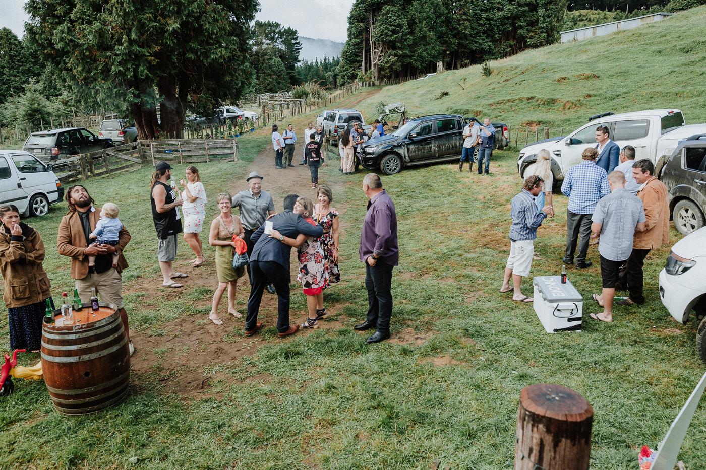 nz_wedding_photographer_gisborne-1178.jpg