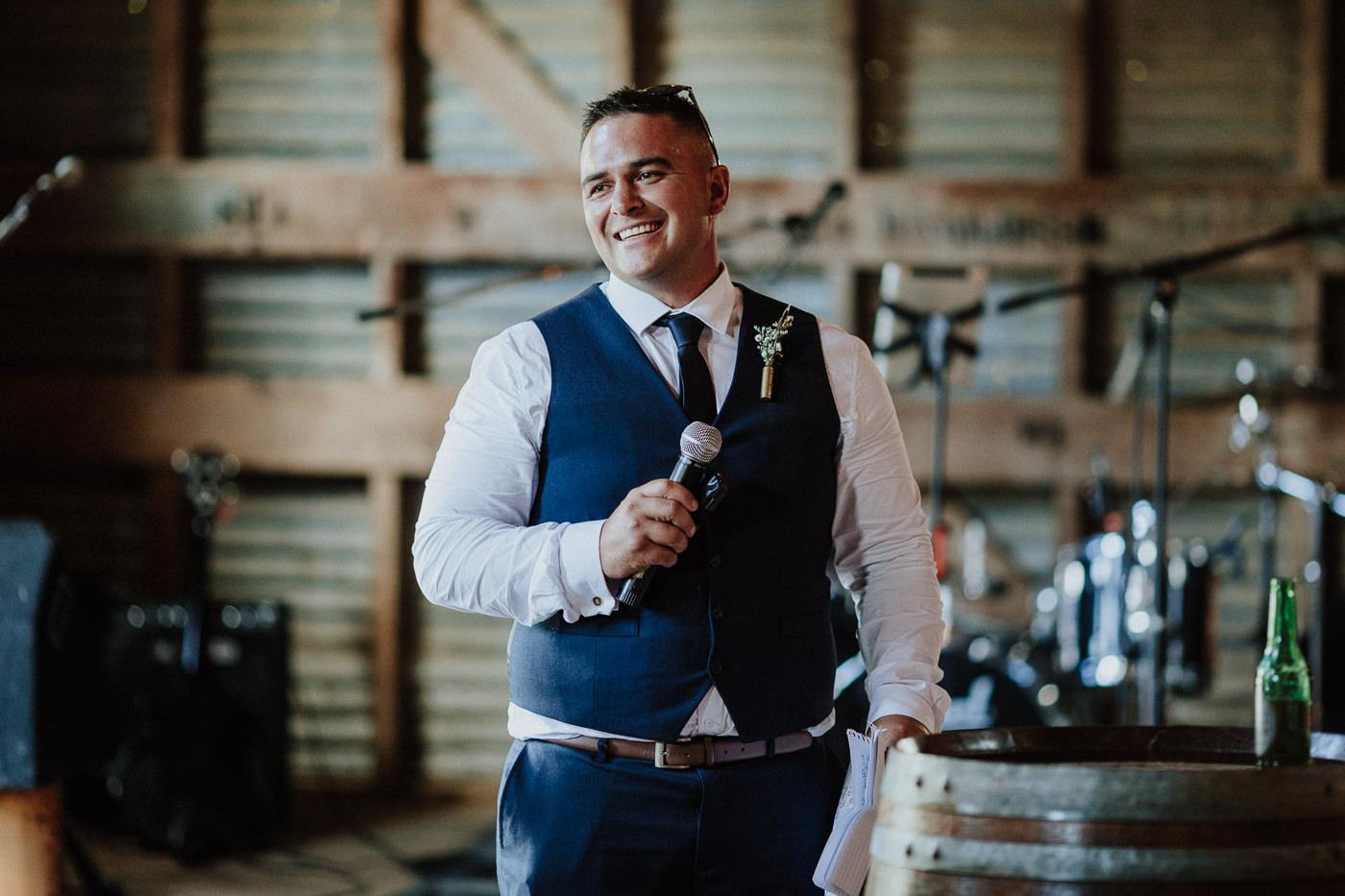 nz_wedding_photographer_gisborne-1187.jpg