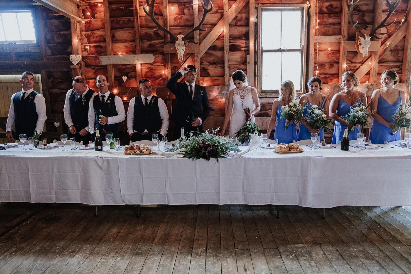 nz_wedding_photographer_gisborne-1186.jpg