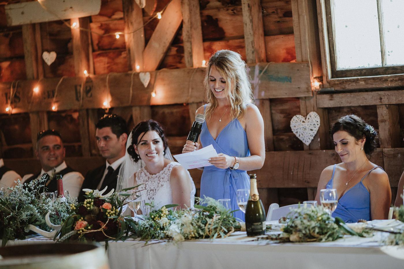 nz_wedding_photographer_gisborne-1189.jpg