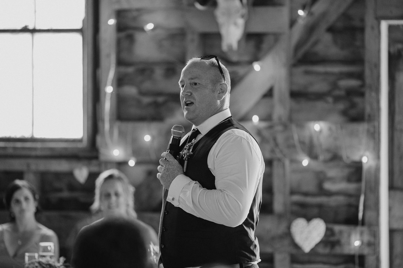 nz_wedding_photographer_gisborne-1188.jpg
