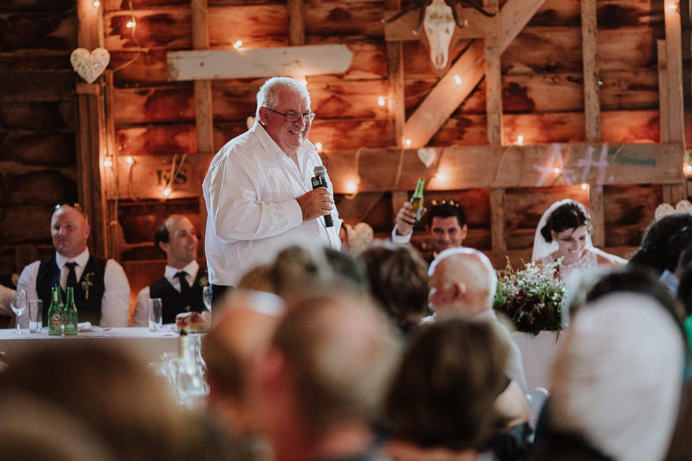 nz_wedding_photographer_gisborne-1191.jpg