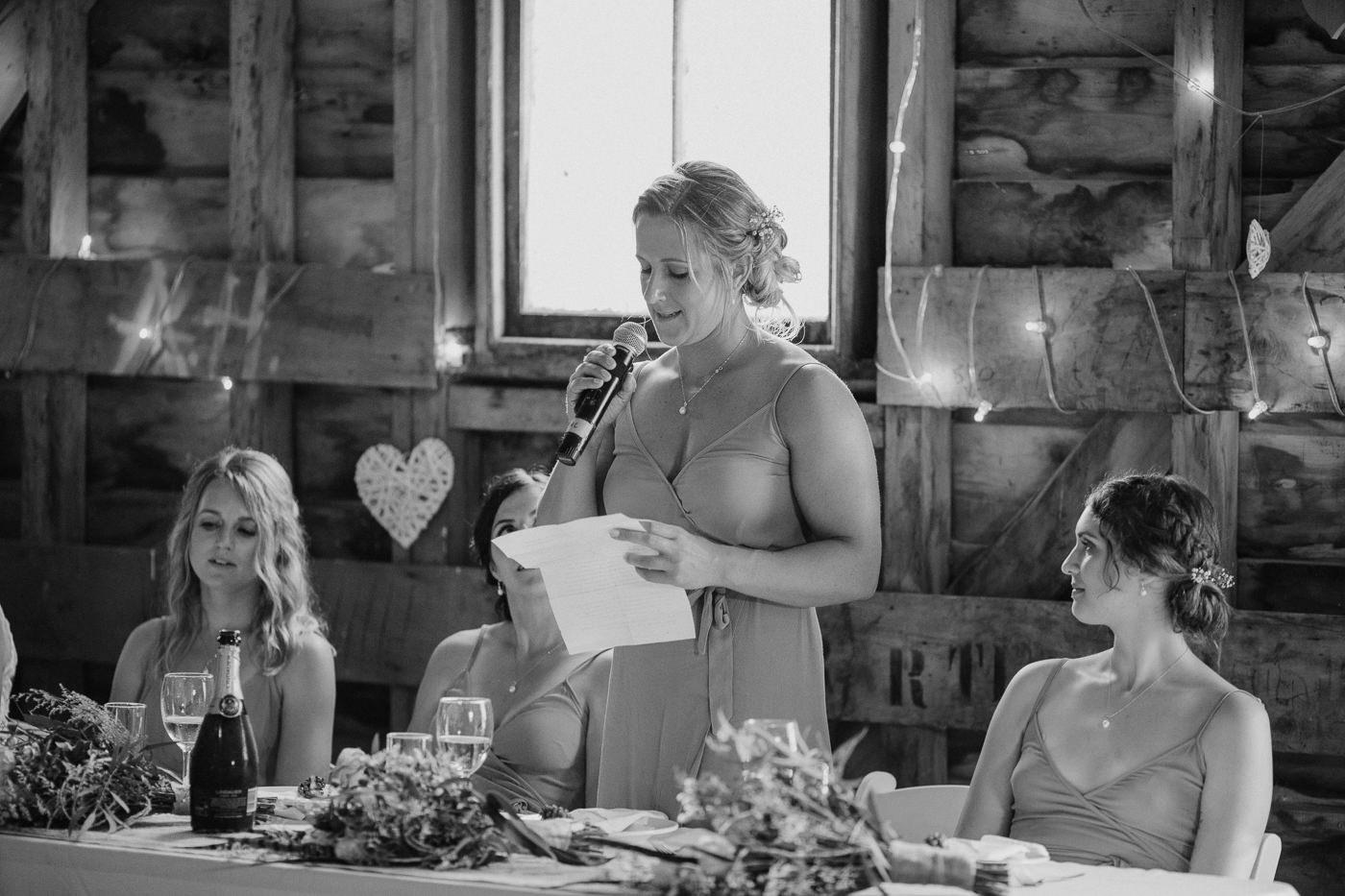 nz_wedding_photographer_gisborne-1190.jpg