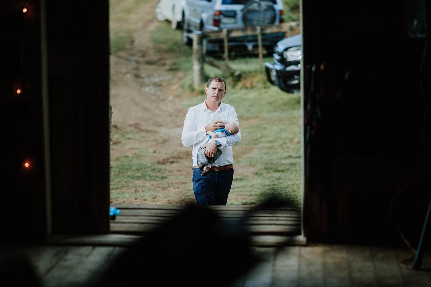 nz_wedding_photographer_gisborne-1194.jpg