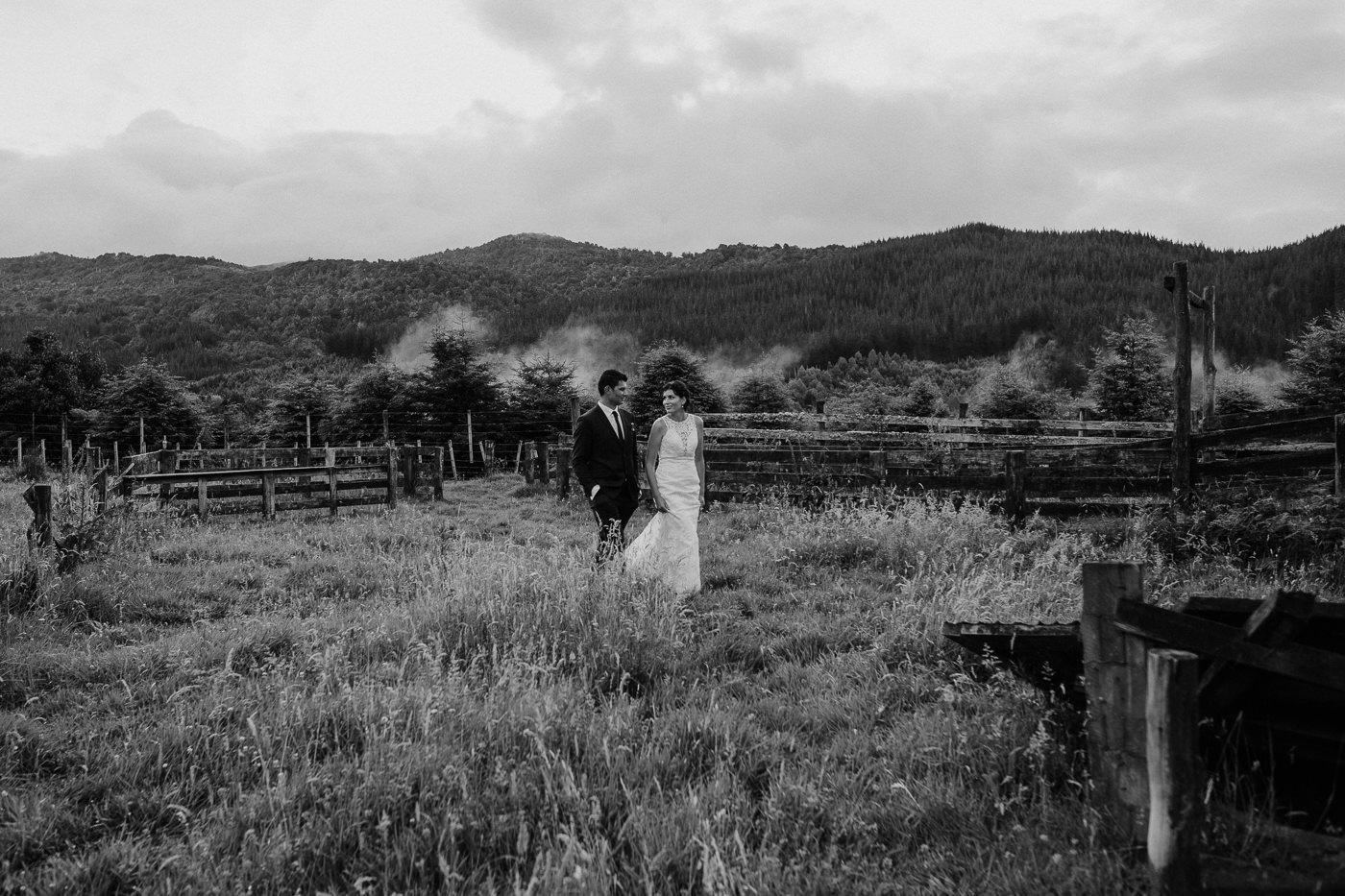 nz_wedding_photographer_gisborne-1207.jpg