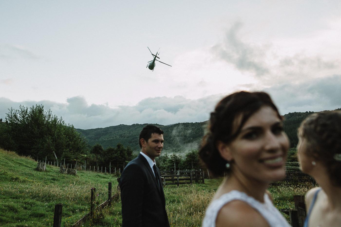 nz_wedding_photographer_gisborne-1210.jpg