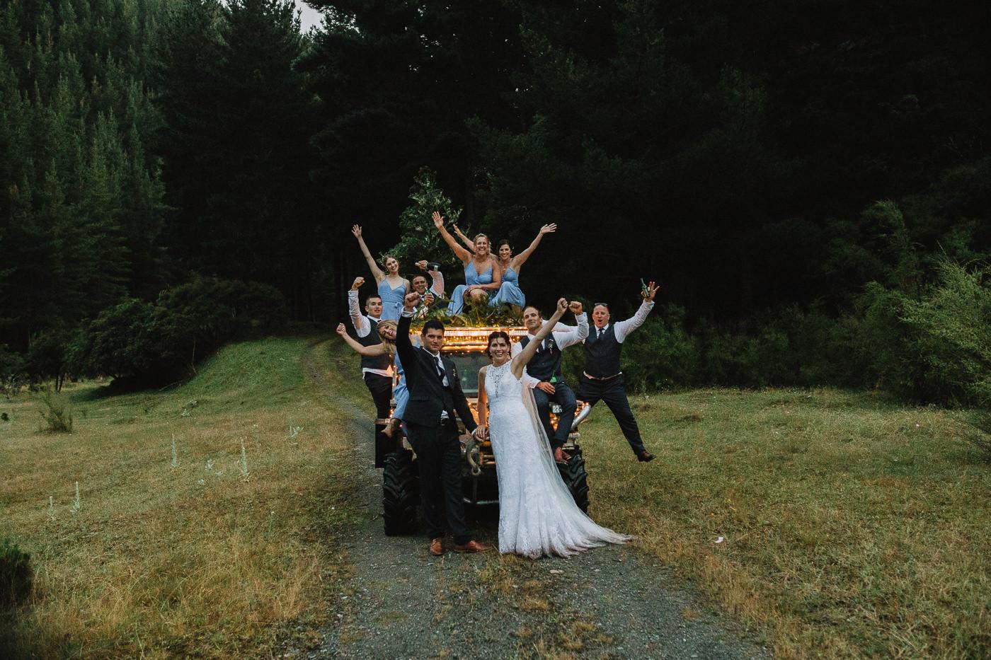 nz_wedding_photographer_gisborne-1214.jpg