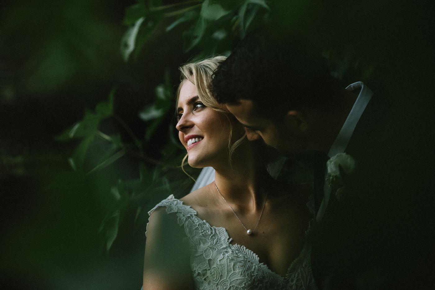 tauranga_new_zealand_wedding_photographer