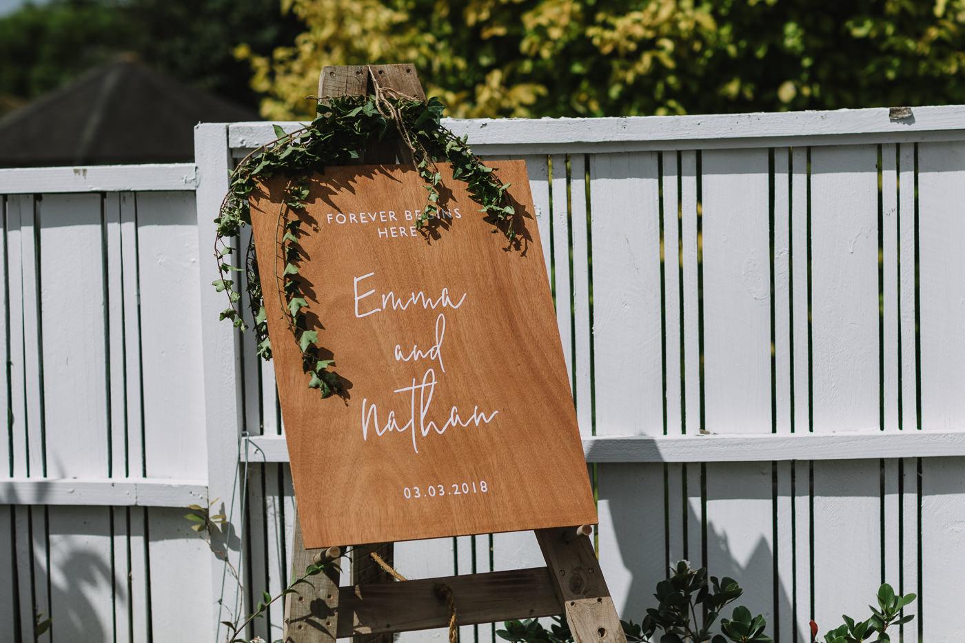 olive_tree_cottage_wedding_tauranga-1030.jpg