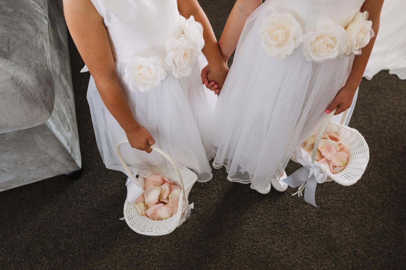olive_tree_cottage_wedding_tauranga-1034.jpg