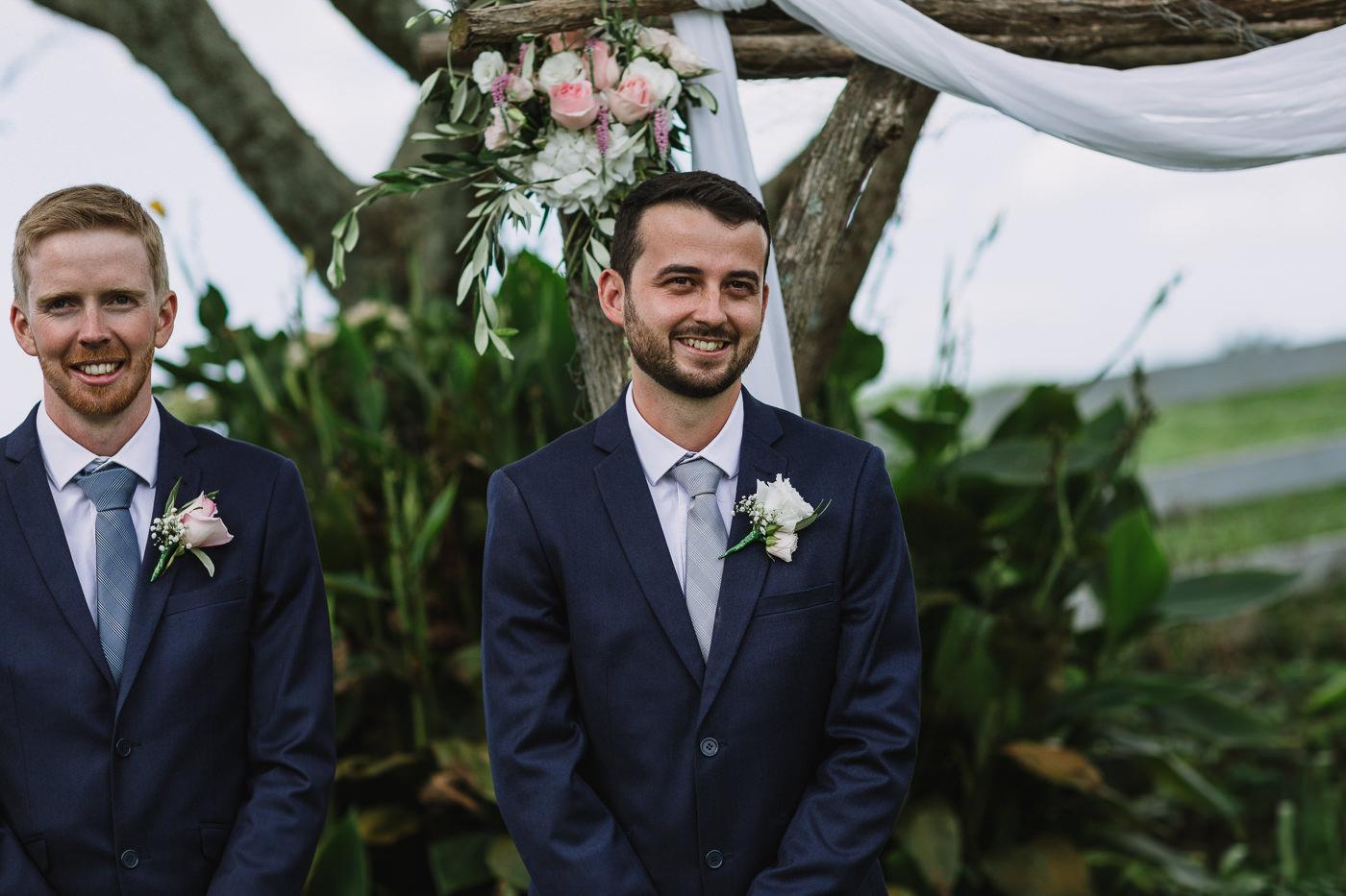 olive_tree_cottage_wedding_tauranga-1038.jpg