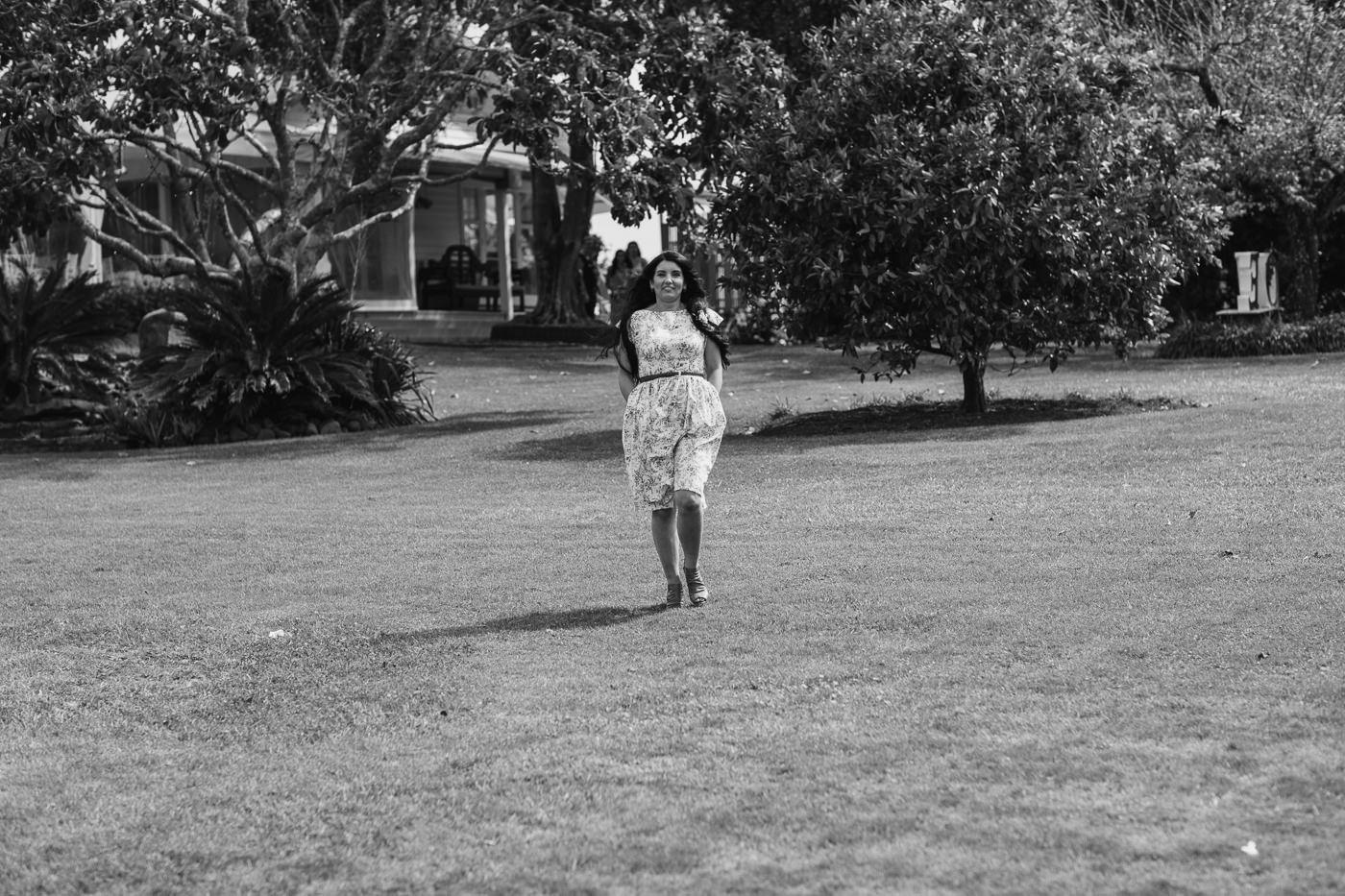 olive_tree_cottage_wedding_tauranga-1040.jpg