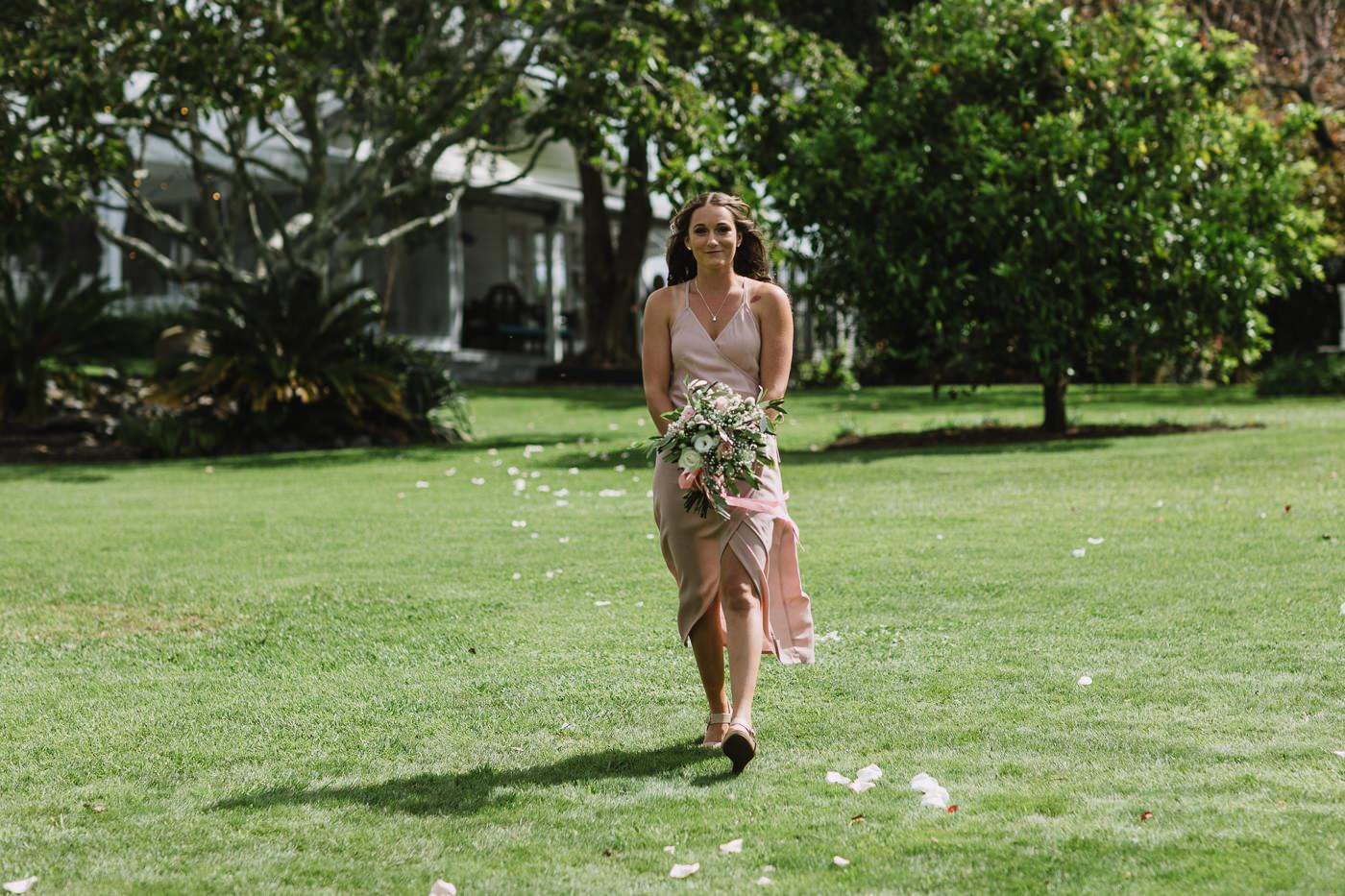 olive_tree_cottage_wedding_tauranga-1043.jpg