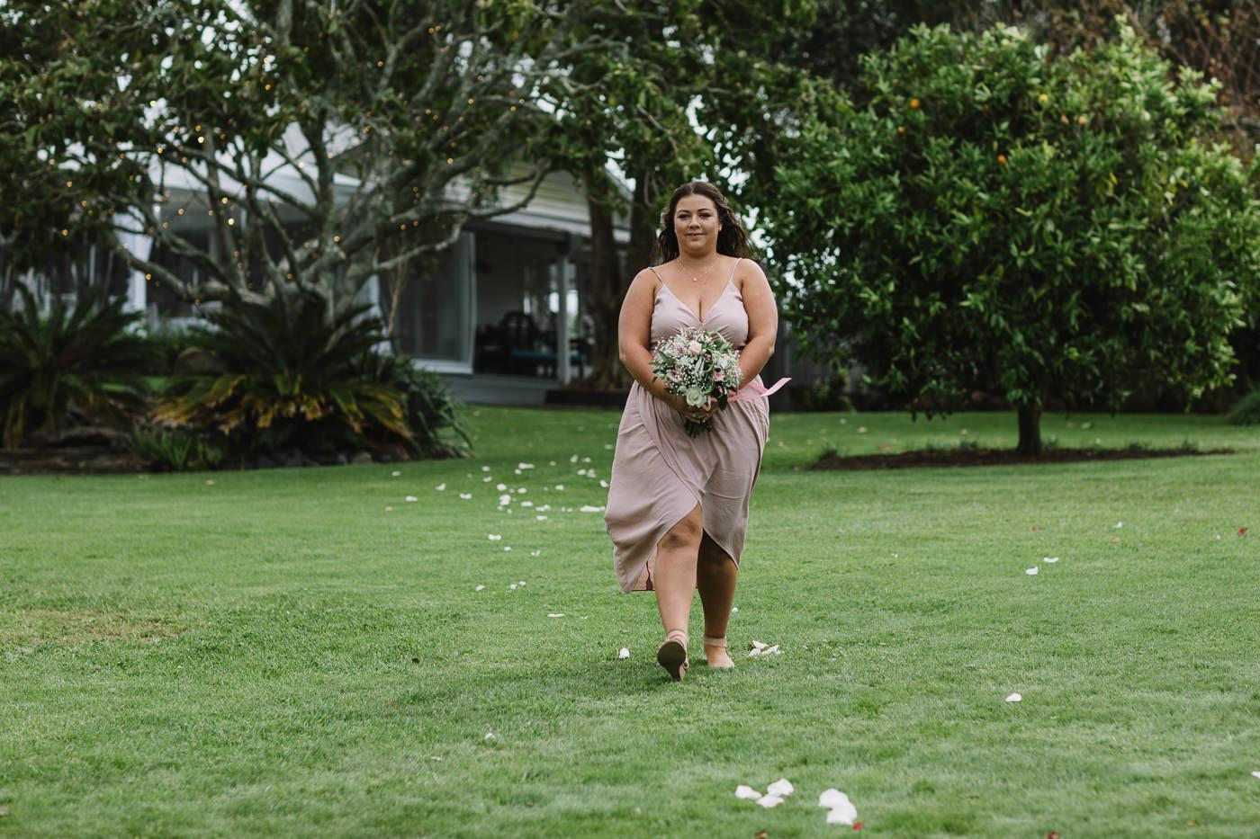 olive_tree_cottage_wedding_tauranga-1044.jpg
