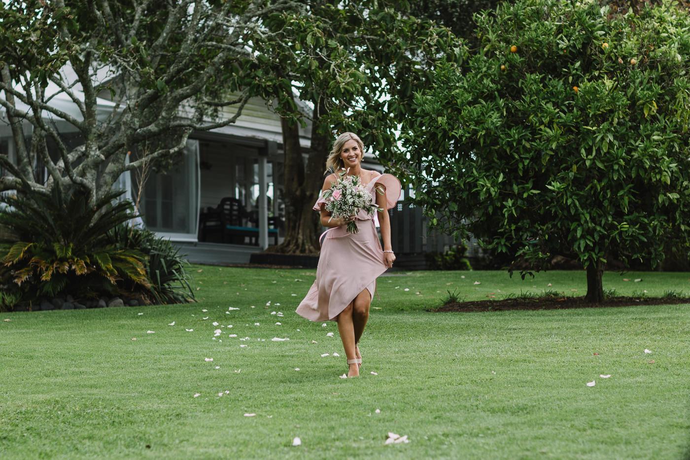 olive_tree_cottage_wedding_tauranga-1045.jpg