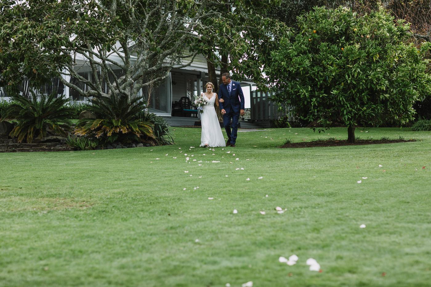 olive_tree_cottage_wedding_tauranga-1046.jpg