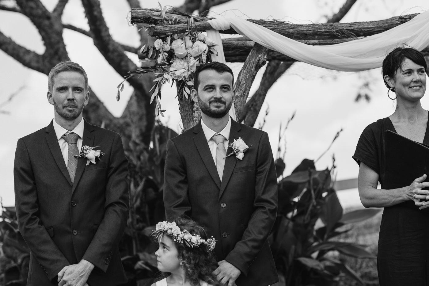 olive_tree_cottage_wedding_tauranga-1047.jpg