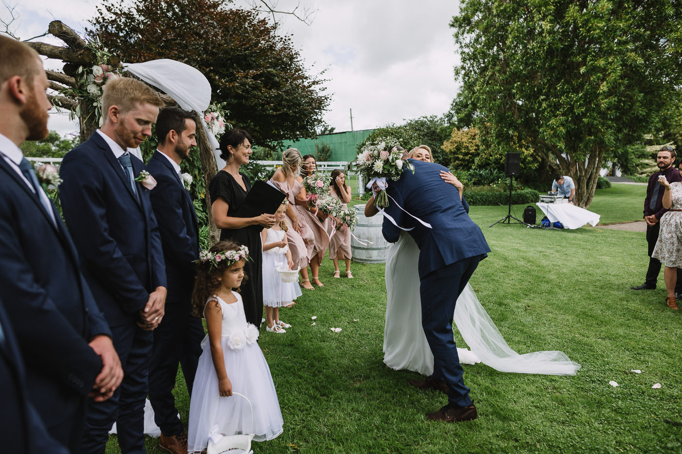 olive_tree_cottage_wedding_tauranga-1051.jpg