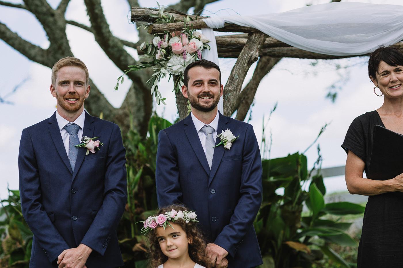 olive_tree_cottage_wedding_tauranga-1050.jpg