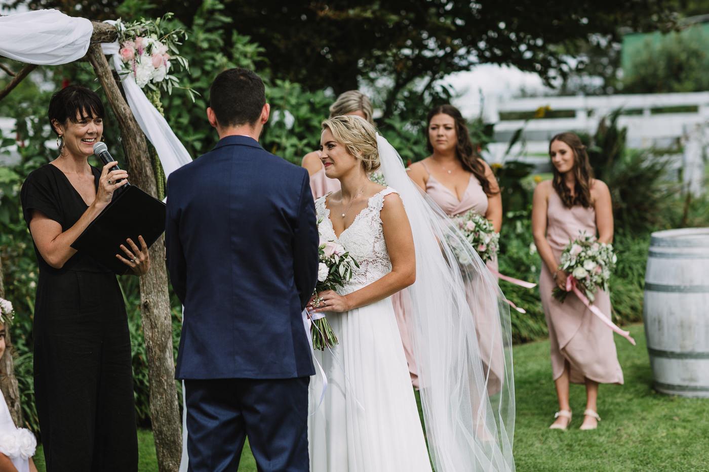 olive_tree_cottage_wedding_tauranga-1058.jpg