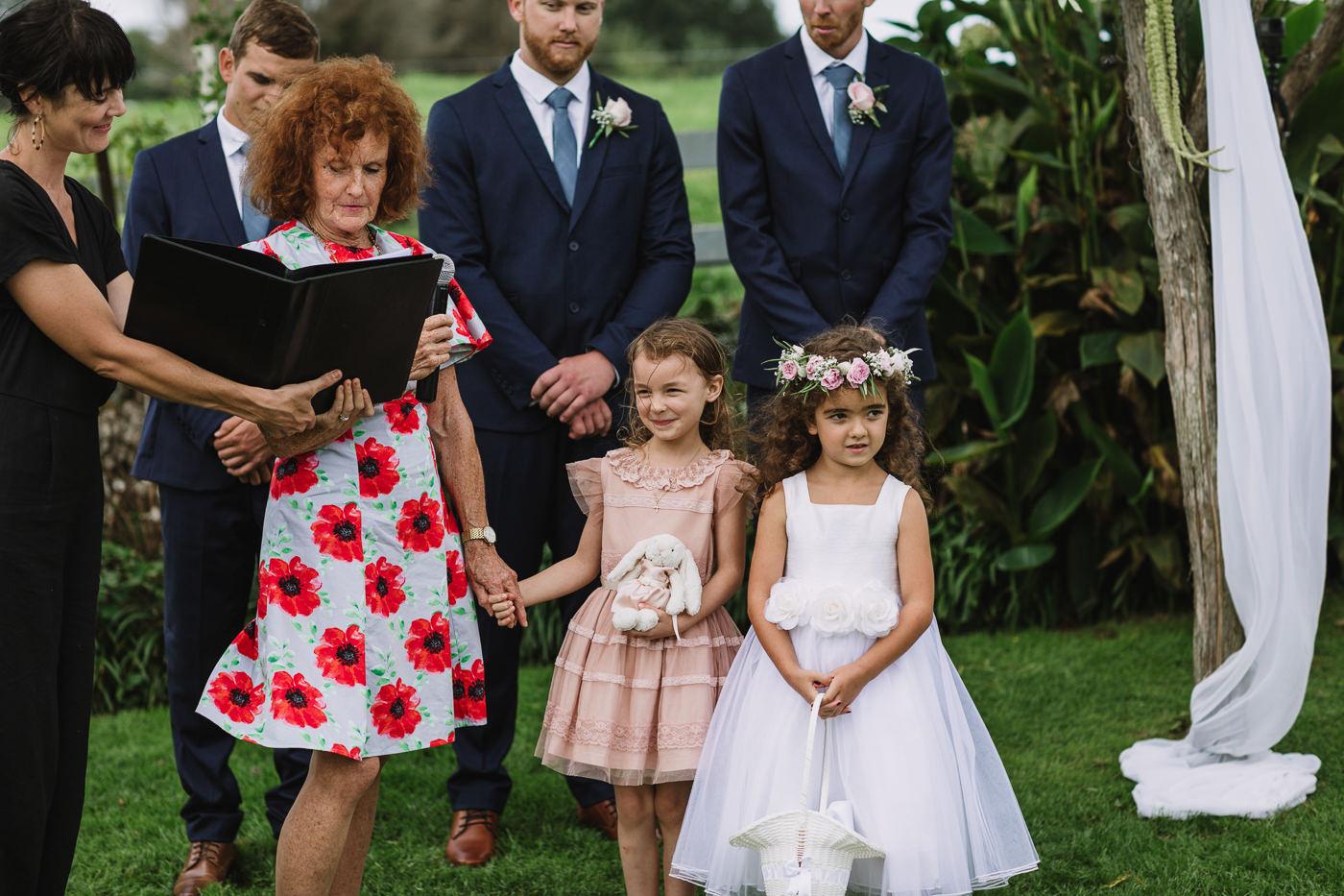 olive_tree_cottage_wedding_tauranga-1060.jpg