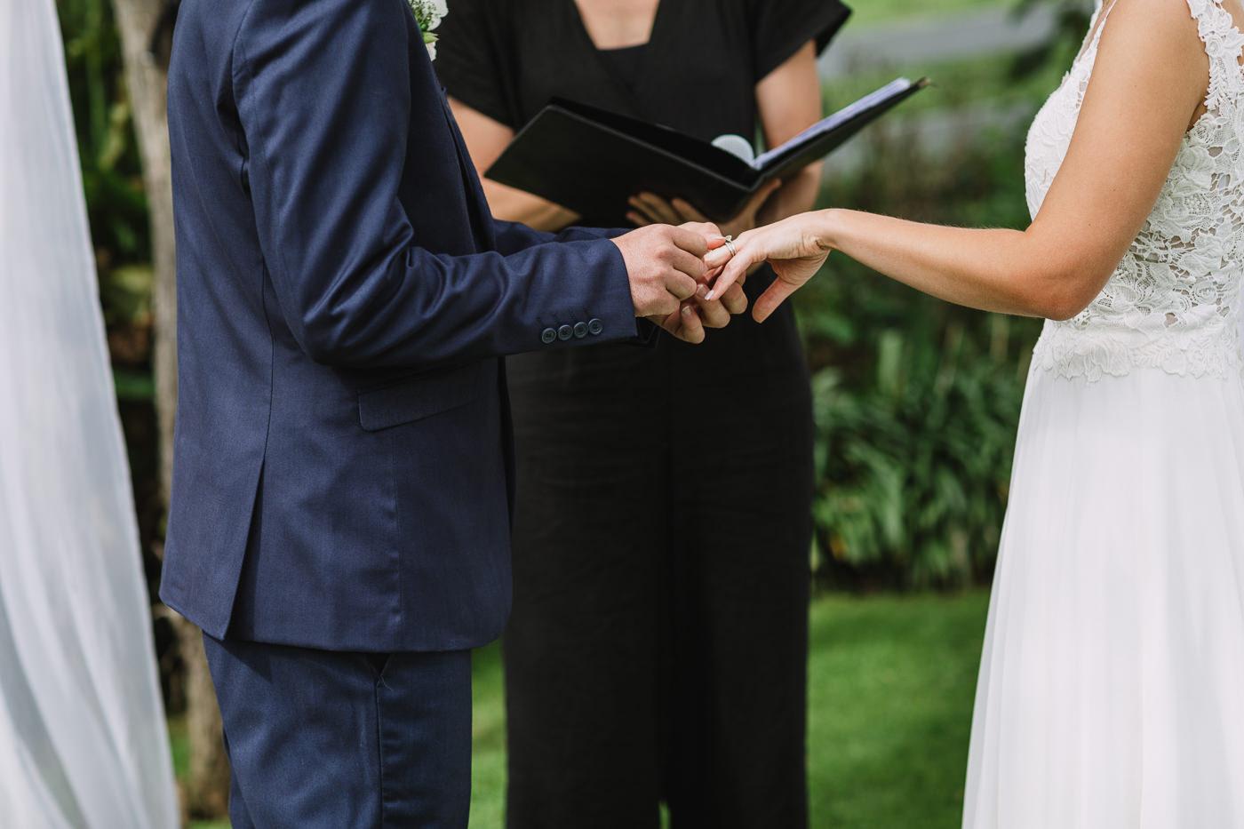 olive_tree_cottage_wedding_tauranga-1062.jpg