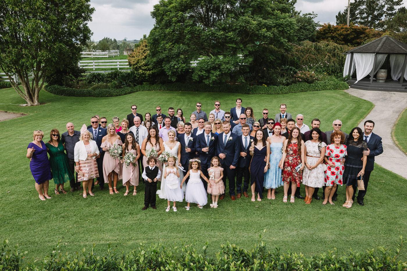 olive_tree_cottage_wedding_tauranga-1071.jpg